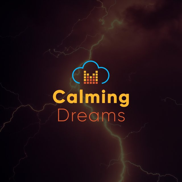 #Calming Dreams