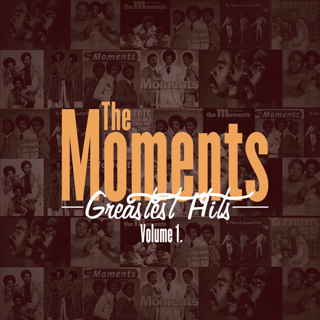 Greatest Hits Vol. 1 (Re-Records)