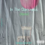 In the Darkness (Remix)
