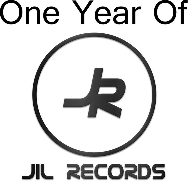 One Year Of Jil Records