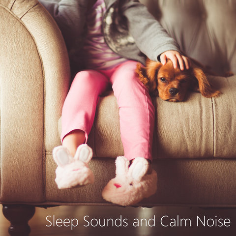 White Noise Nature Sounds Baby Sleep