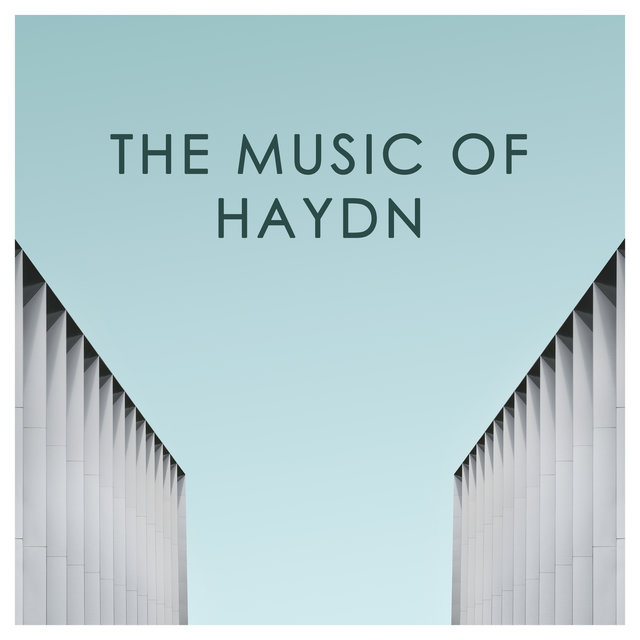 The Music of Haydn