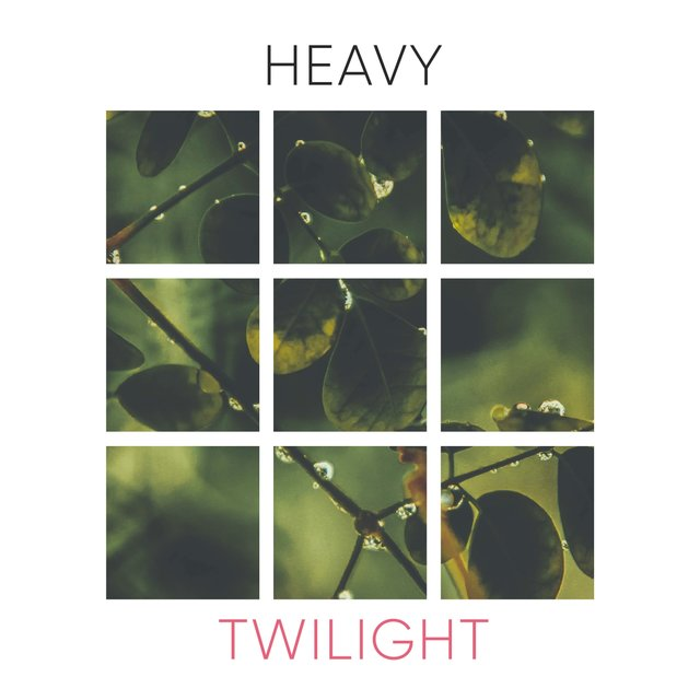 # Heavy Twilight