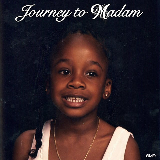 Journey to Madam
