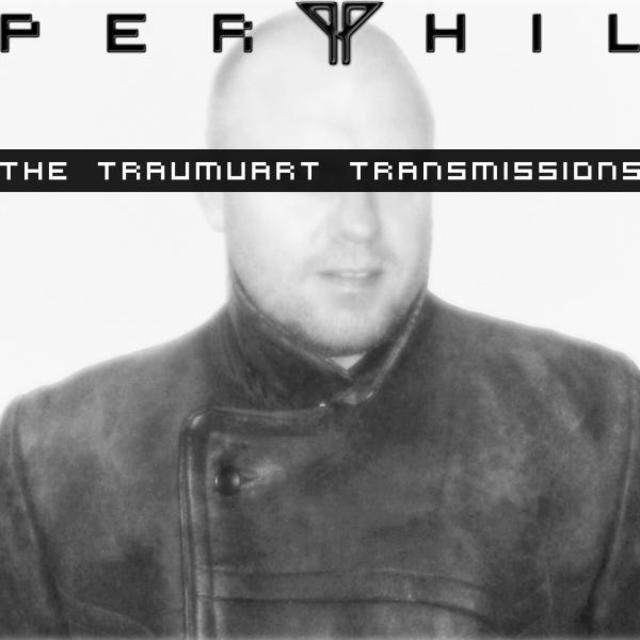 The Traumuart Transmissions
