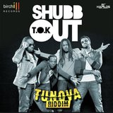 Shubb Out