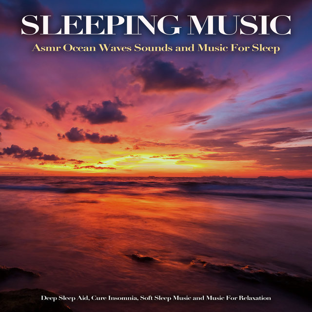 Sleeping Music Records
