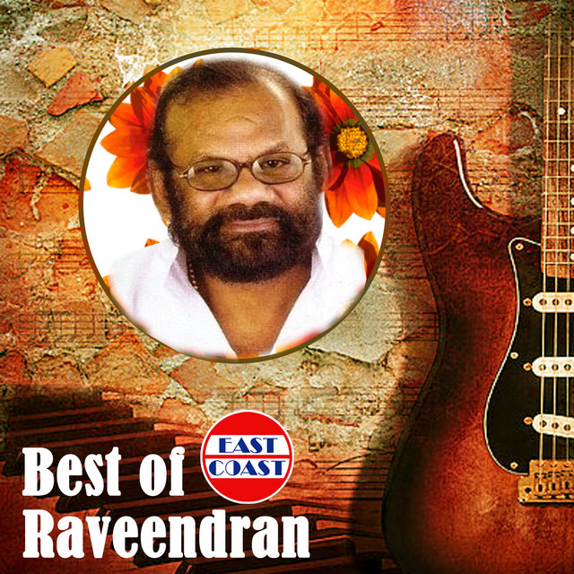 Best of Raveendran