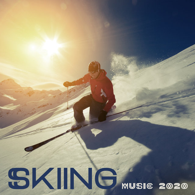 Skiing Music 2020