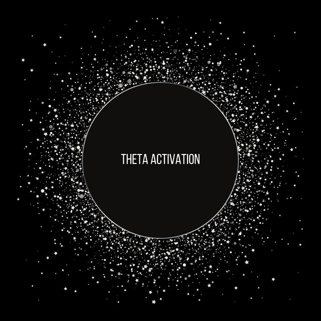 Theta Activation