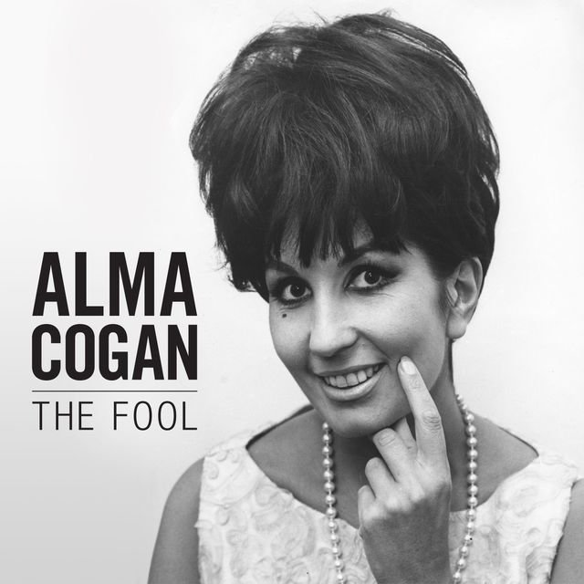 The Fool [2012 - Remaster]