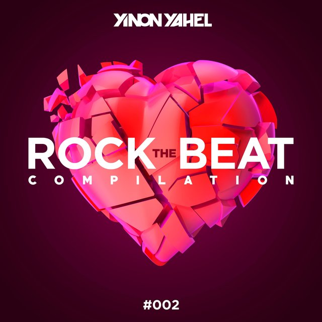 Rock the Beat #002