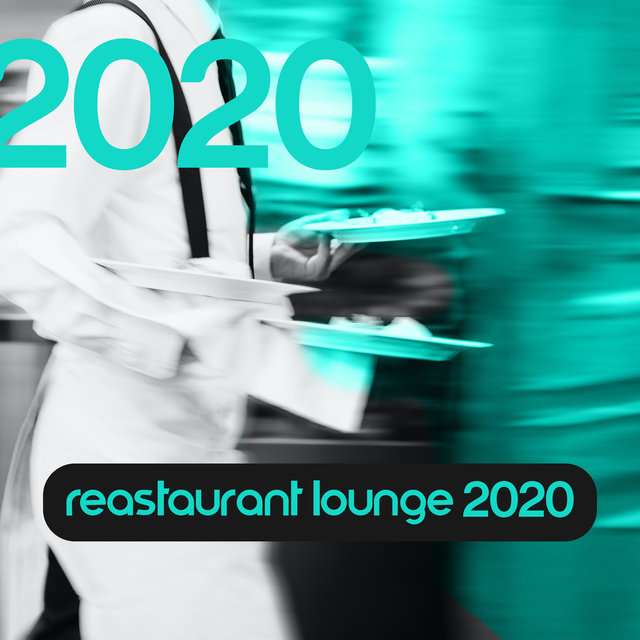Reastaurant Lounge 2020 - Smooth Jazz Restaurant