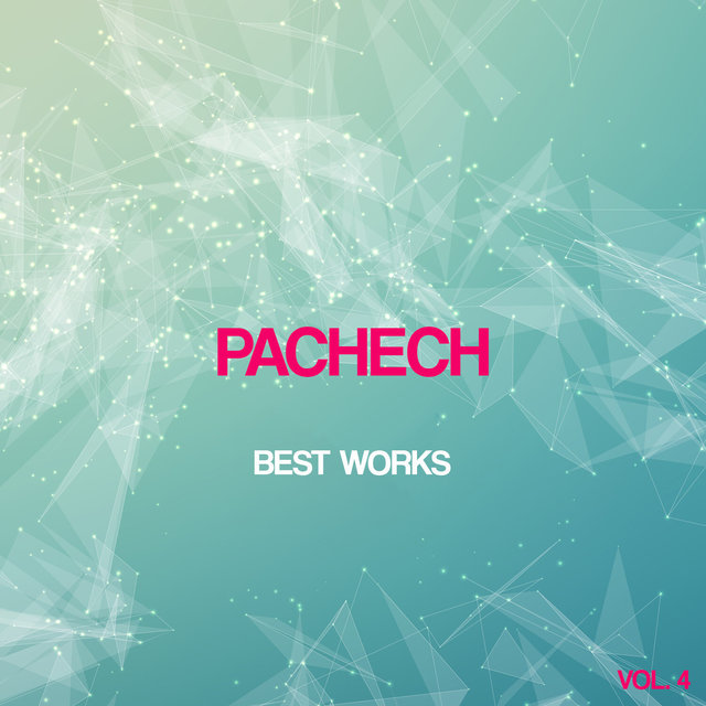 Pachech Best Works, Vol. 4