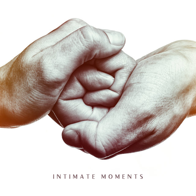 Intimate Moments – Erotic Experience of Pure Pleasure, Sensual Connection for Lovers, Bedroom Sex New Age Music, Spiritual Healing Warm Touch
