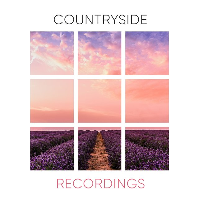 Flowing International Countryside Recordings