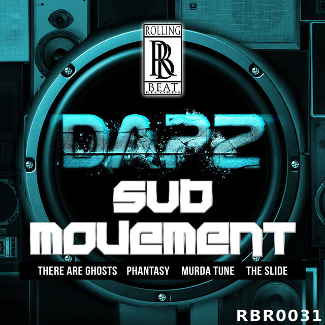 Sub Movement