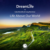 Life Above Our World (Original Mix)