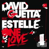 One Love (feat. Estelle) [Chuckie and Fatman Scoop Remix]