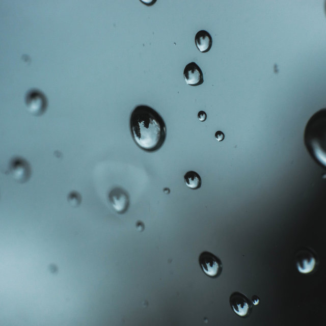 22 Soothing Rainfall Recordings