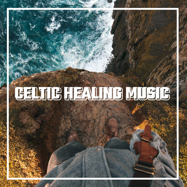 Celtic Healing Music