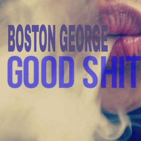 Boston George