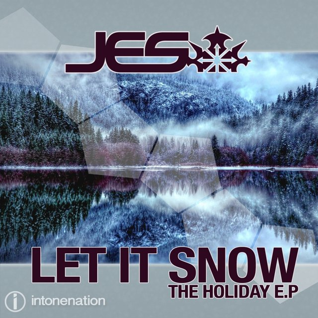 Let It Snow The Holiday EP