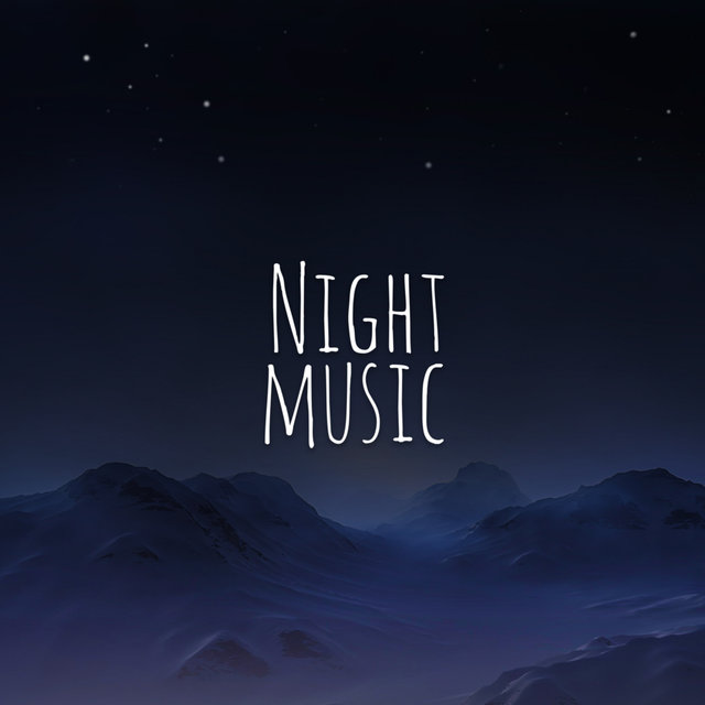 Night Music