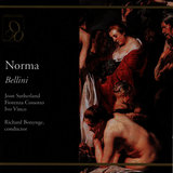 Norma: Overture