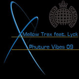 Phuture Vibes 09 (Mellow Trax Club Mix)