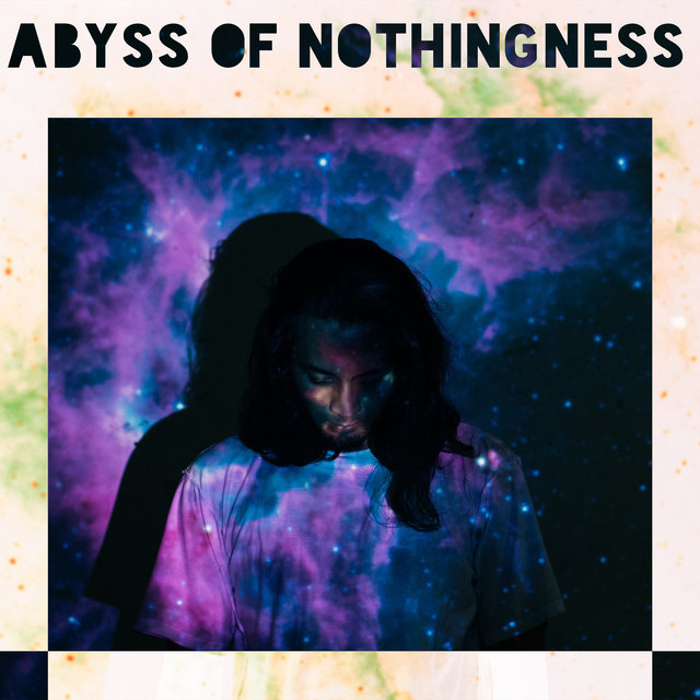 Abyss of Nothingness - Total Rest, Chillax 2020, Perfect Ambient Chill Out Relaxation Mix