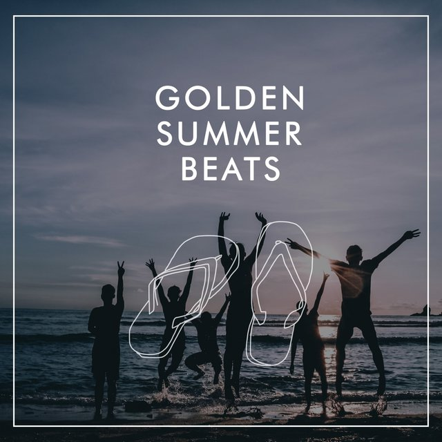""" Golden Summer Beats """