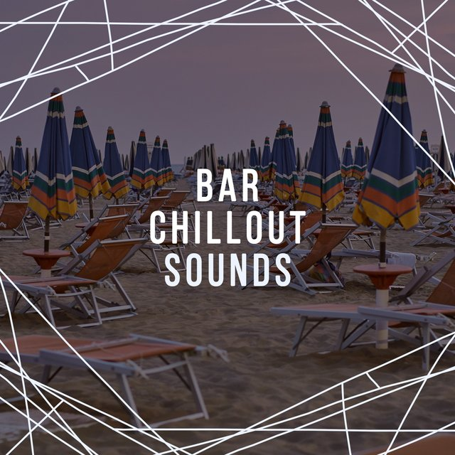 Bar Chillout Sounds