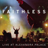 God Is a DJ (Live at Alexandra Palace)