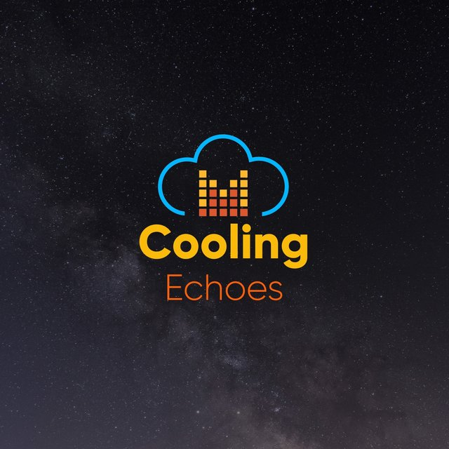 # 1 Album: Cooling Echoes