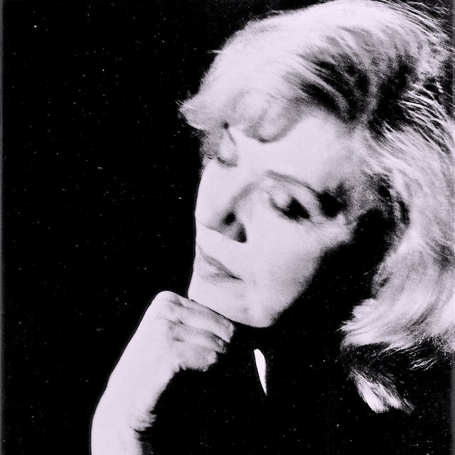 This is...Helen Merrill! Vol 3