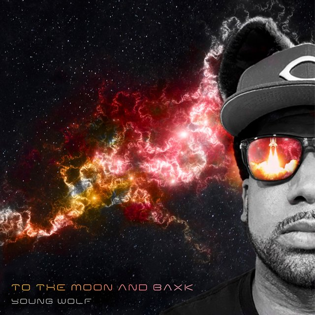 To the Moon & Baxk