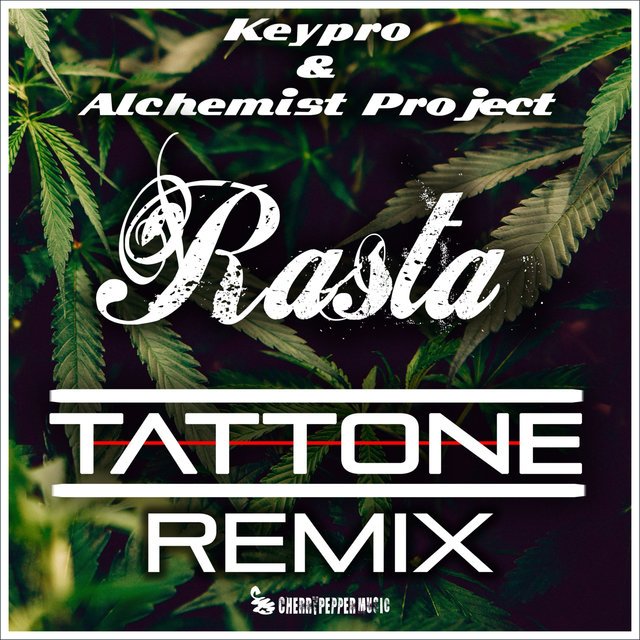 Rasta (TATTONE Remix 2018)