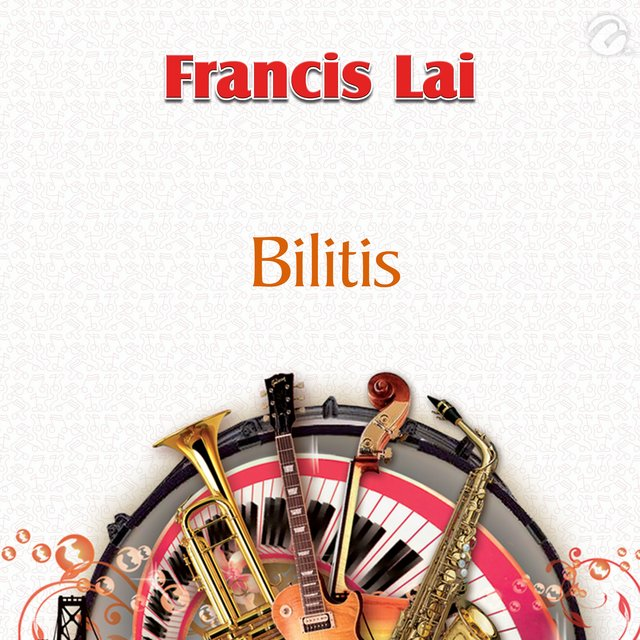 Bilitis - Single