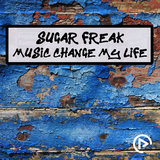 Music Change My Life (Lys Vocal Mix)
