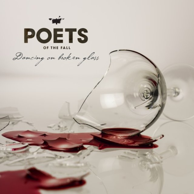 Poets Of The Fall Revolution Roulette Download Album