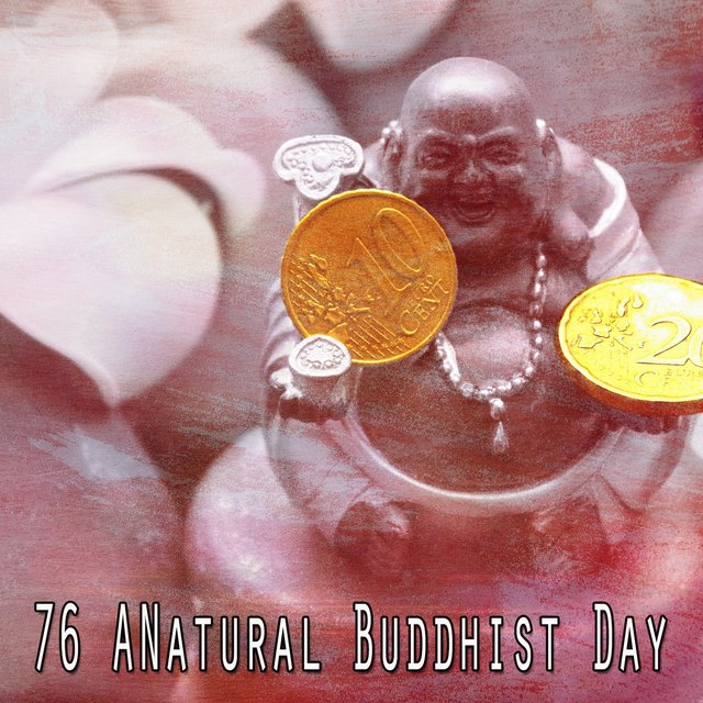 76 A Natural Buddhist Day