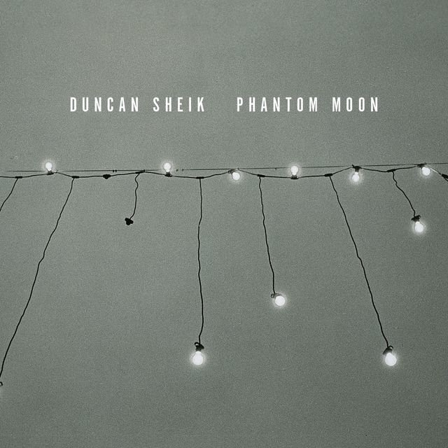 Phantom Moon