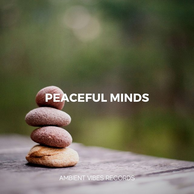 Peaceful Minds