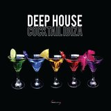 Carry On (feat. Michelle Weeks) [Midnight Express Original Rock Da House Mix]