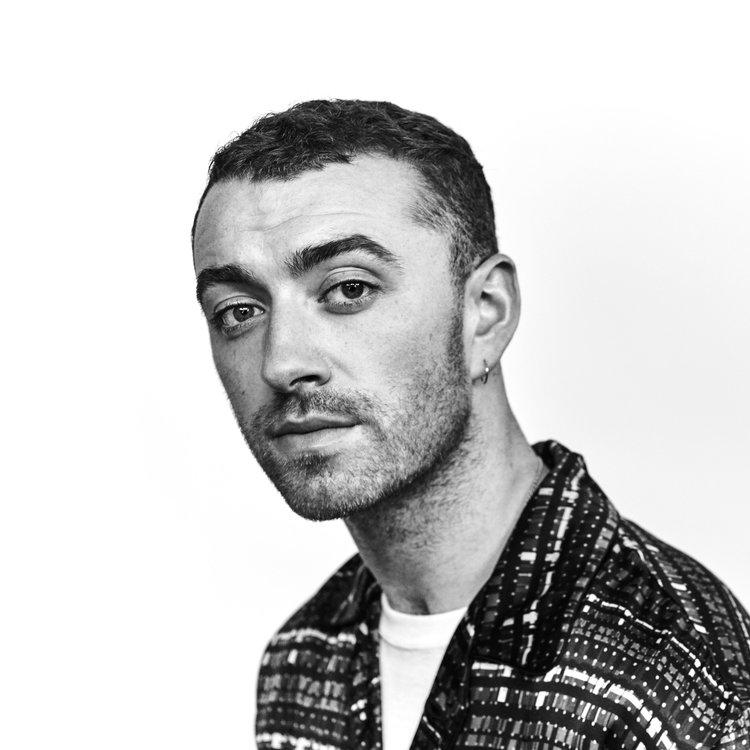 sam smith nirvana ep zip