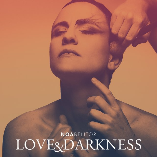 noa bentor love and darkness