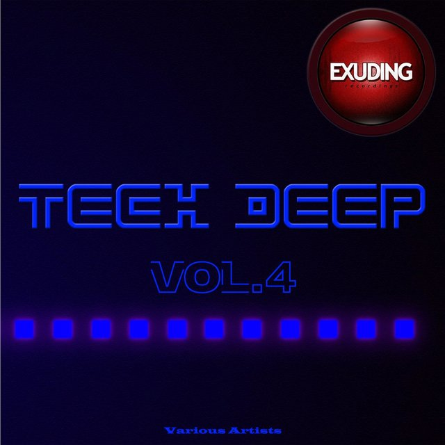 Tech Deep, Vol. 4