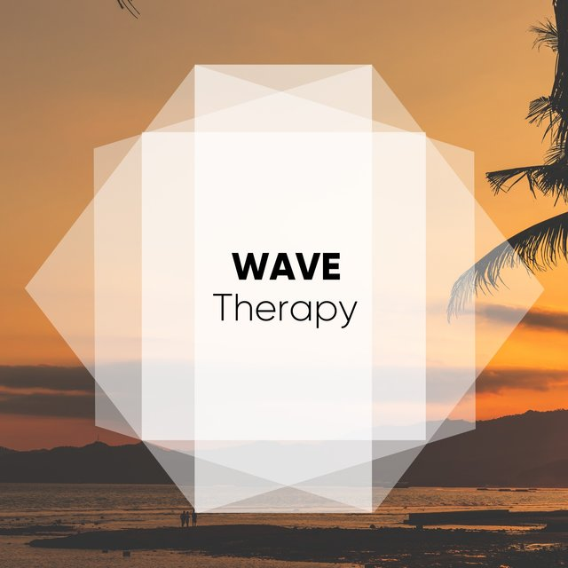 Isolated Wave Therapy