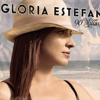 Christmas Through Your Eyes / Gloria Estefan TIDAL